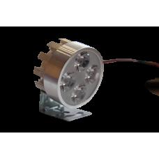 Велофара  LED 12v-85v для электровелосипедов, электросамокатов, электроквадроциклов