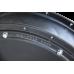 Заднее мотор колесо Вольта 48v-72v 3000w(6000w)
