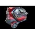 Электроскутер трёхколёсный Вольта Максима 2700
