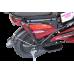Электровелосипед Вольта Киви 750