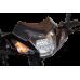 Электровелосипед грузовой Вольта Практик 1000