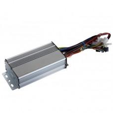 Ремонт контроллеров мотор колёс и электродвигателей  электротранспорта