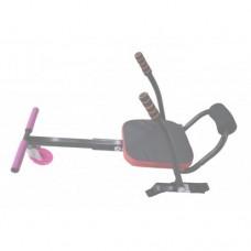 Универсальное сиденье для гиробордов Volta Fly