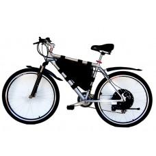 Электровелосипед Вольта МТВ 1250
