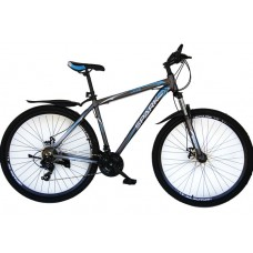 Горный велосипед Спарк