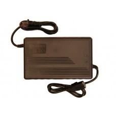 Автоматическое зарядное устройство для литий ионных АКБ на 48v10А