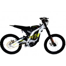 Электромотоцикл Sur-Ron Light Bee X