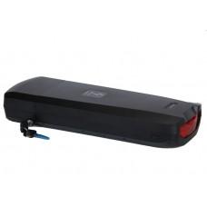 Литий ионный аккумулятор Вольта 36v20Ah на багажник