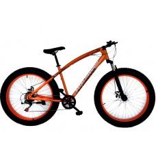 Велосипед Volta Freedom