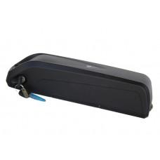 Литий ионный аккумулятор Вольта 36v12.5Ah, на раму