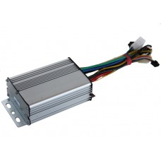 Контроллер кит Infineon 6F IRFB4110