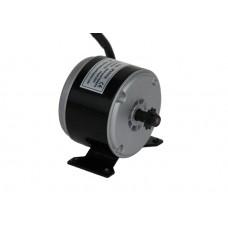 Электродвигатель постоянного тока 24v250w