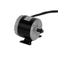Электродвигатель постоянного тока 36v350w
