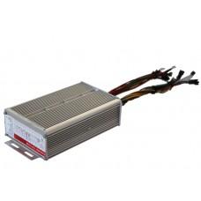 Контроллер Volta 48v2000w
