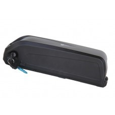 Литий ионный аккумулятор Вольта 48v12.5Ah, на раму