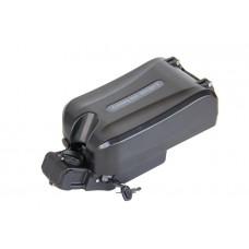 Литий ионный аккумулятор Вольта 48v12.5Ah, под седло