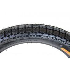 Покрышка 3.25 – 16 для мотоциклов и электровелосипедов «electric enduro»