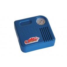 Компрессор для электровелосипедов, электроскутеров, электроквадроциклов с напряжением питания 48-72v