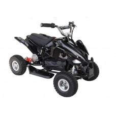 Электрический мини квадроцикл Вольта Импульс - 1000