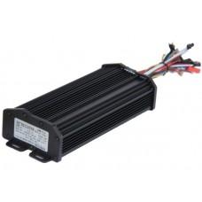 Синусный контроллер Volta 48v1500w с рекуперацией
