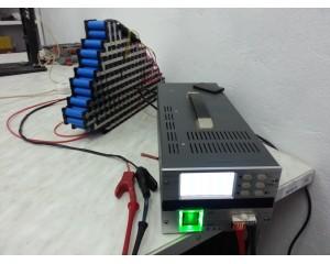 Как выбрать качественную литий ионную   аккумуляторную батарею. Как обманывают продавцы литий ионных аккумуляторов. Часть 2