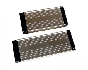 Почему литий-ионные аккумуляторы выгодней литий железофосфатных аккумуляторов