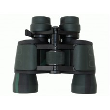 Бинокль зум B 426  (7-15 х 35 мм)