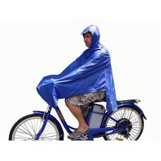 Велонакидка от дождя