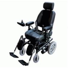 Инвалидная коляска с электроприводом. Модель:  XFG-104FL.