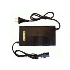 Автоматическое зарядное устройство для свинцово-кислотных АКБ на 48V (1.8A)