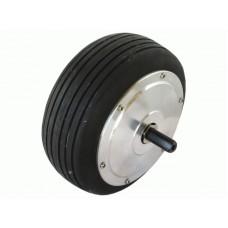 Универсальное мотор колесо 24V/200W