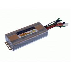 Контроллер  Вольта 48v1000w(45А)
