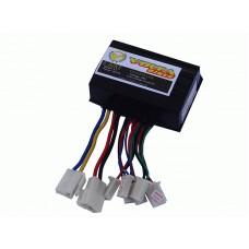 Контроллер Volta  36 V/500W для коллекторных эл.дв. постоянного тока