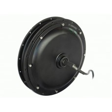 Переднее мотор колесо Вольта 36v-48v 600w(1250w)