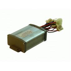 Контроллер Volta  36 V/1000W с задним ходом для коллекторных электродвигателей постоянного тока