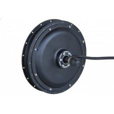 Заднее мотор-колесо Вольта 48-72v 1500w(3100w)