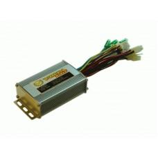 Контроллер Вольта 48v800w