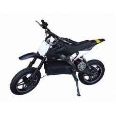 """Детский электромотоцикл VOLTA """"Кросс-800"""""""