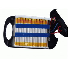 Ремонт литиевых аккумуляторных батарей