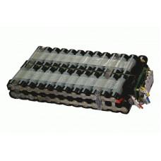 Литиевые аккумуляторы на заказ