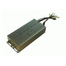 Контроллер Volta 60v3000w