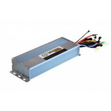 Контроллер Volta 48v1500w