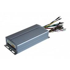 Контроллер Volta 72v5000w