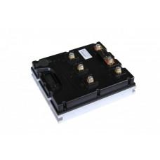 Программируемый контроллер Volta Infinity 48-72v 520A-I
