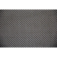 Углеродная ткань (карбон) 200 г./м2, 3К, ширина 150 см