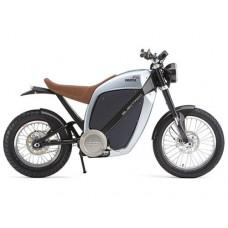 Ремонт электромотоциклов всех марок в Украине