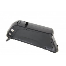 Литий ионный аккумулятор LG, 48v9.6Ah на раму