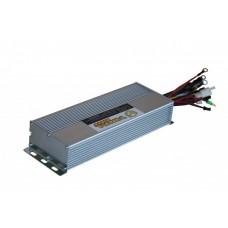 Контроллер Volta 60v1200w