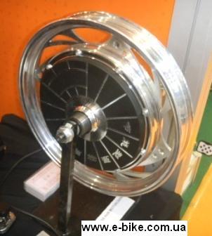 Шкондин двигатель своими руками 890