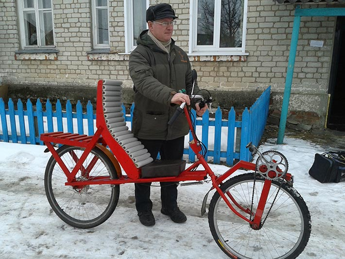 http://www.e-bike.com.ua/image/data/stat/an_5/20130309_183518.jpg